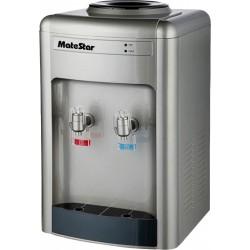 Matestar MAT-D6S Table Top Water Dispenser | SimosViolaris