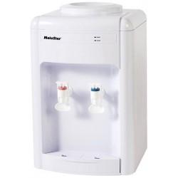 Matestar MAT-D6W Table Top Water Dispenser | SimosViolaris