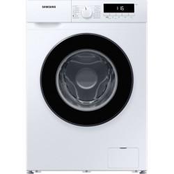 Samsung WW80T304MBW Washing Machine | SimosViolaris