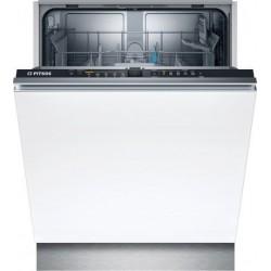 Pitsos DVF60X00 Full Built In DishWasher | SimosViolaris