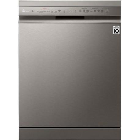 Lg DF325FPS Dishwasher Inox | SimosViolaris