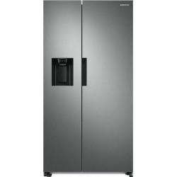 Samsung RS67A8810S9 Side by Side Refrigerator | SimosViolaris
