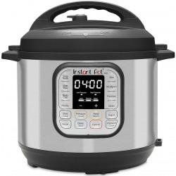 Instant Pot Duo 7-in-1 Electric Pressure Cooker 6L | SimosViolaris