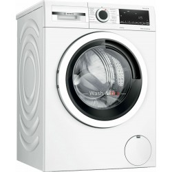 Bosch WNA13280GR WasherDryer 8 5Kg   SimosViolaris