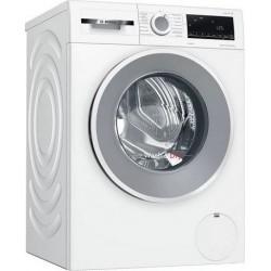 Bosch WNA14400GR WasherDryer 9 6Kg   SimosViolaris