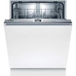 Bosch SMV4HTX31E Full Built in Dishwasher
