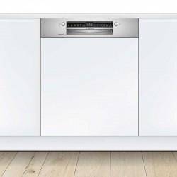 Bosch SMI4HAS48E Built in Dishwasher