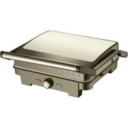 Parma ZM902B Sandwich Grill