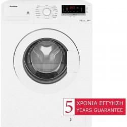 Blomberg LBF1623 Washing Machine 6Kg | SimosViolaris