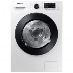 Samsung WD80T4046CE/LE WasherDryer 8 5Kg   SimosViolaris