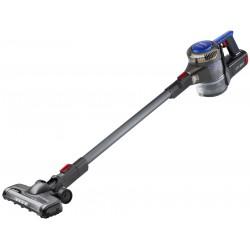 Amica Sopero VM8011 Cordless Handstick Vacuum Cleaner   SimosViolaris