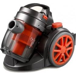 Parma YLC6231C Vacuum Cleaner