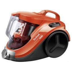 Tefal TW3724HA Vacuum Cleaner - FreeDelivery | SimosViolaris