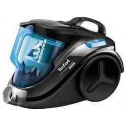 Tefal TW3731HA Vacuum Cleaner