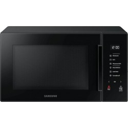 Samsung MG30T5018AK/GC Microwave Oven |SimosViolaris