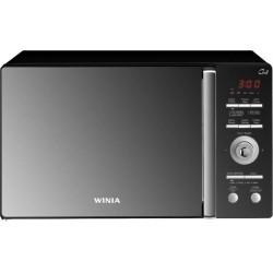 Winia KQG-9GMR Combination Microwave  - FreeDelivery |SimosViolaris