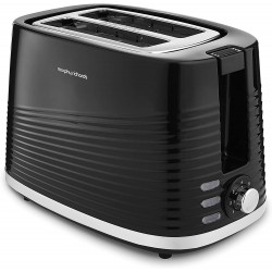 Morphy Richards Dune 2 Slice Toaster 220026 | SimosViolaris