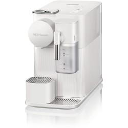 Delonghi Lattissima One Automatic Coffee Maker EN510.W   SimosViolaris