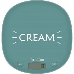 Terraillon 14478 Kitchen Scale Macaron One | SimosViolaris