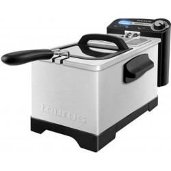 Taurus 973953000 Professional 3 Plus Deep Fryer | SimosViolaris