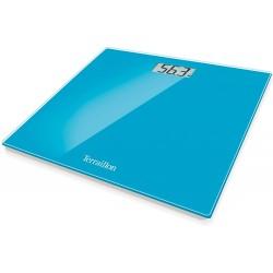 Terraillon 13163 Body Scale Blue