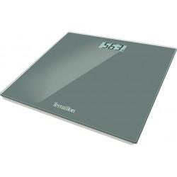 Terraillon 13164 Body Scale Grey | SimosViolaris