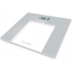 Terraillon 13186 Body Scale Glass | SimosViolaris
