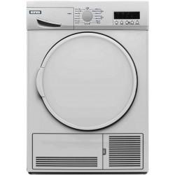 Ignis IGT8CD Tumple Dryer 8Kg | SimosViolaris