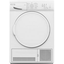 Ignis IGT71CD Tumble Dryer 7Kg | SimosViolaris