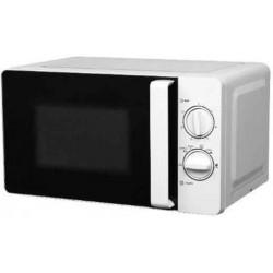 Hyundai MWOMX81 Microwave | SimosViolaris