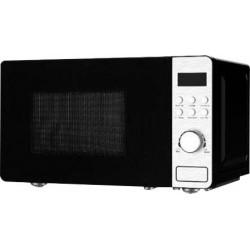 Hyundai MWOL25 Microwave | SimosViolaris