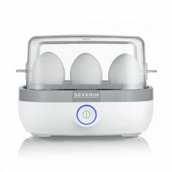 Severin EK3164 Egg Boiler | SimosViolaris
