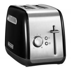 KitchenAid Classic 5KMT2115BOB Toaster   SimosViolaris