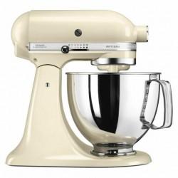 KitchenAid Artisan Kitchen Machine Almond Cream