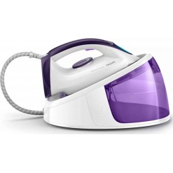 Philips FastCare Compact Steam Station