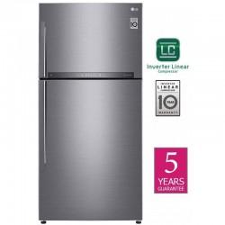 Lg GTB916PZHYD Refrigerator