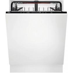 Aeg FSK53627P Εντοιχιζόμενο Πλυντήριο Πιάτων | SimosViolaris