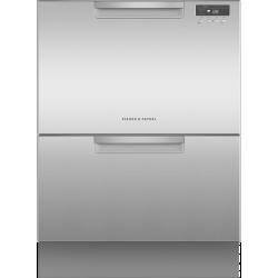 Fisher & Paykel DD60DDFHX9 DishDrawer Designer Series | SimosViolaris
