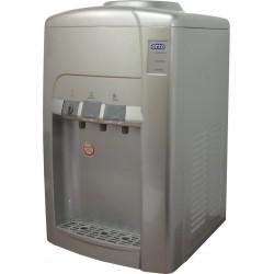 Otto TWYR11S Water Dispenser