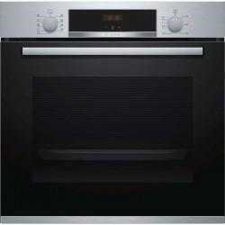 Bosch HBA534ES00 Εντοιχιζόμενος Φούρνος | SimosViolaris