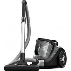 Rowenta Compact Power XXL RO4825 Vacuum Cleaner   SimosViolaris