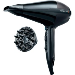 Remington AC5911 Hair Dryer