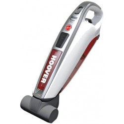 Hoover Jazz Handheld Vacuum Cleaner