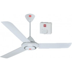 KDK GCF175 Heavy Duty Industrial Ceiling Fan 56'' | SimosViolaris