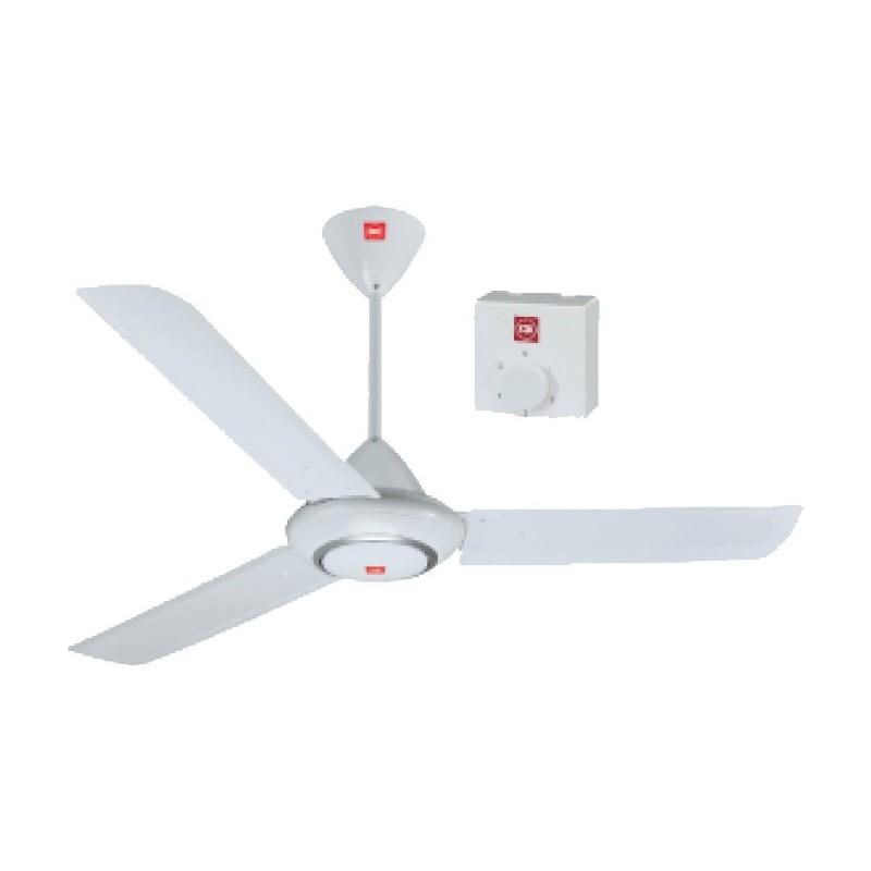 Kdk Ceiling Fan Cyprus M56xg