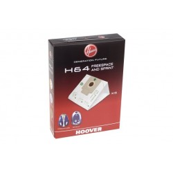 Hoover H64