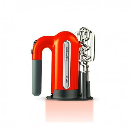 Kenwood HM807 Hand Mixer