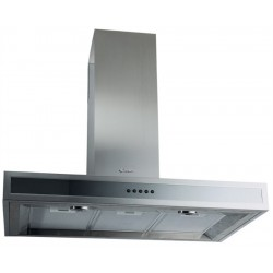 Candy CMD94X Chimney CookerHood | SimosViolaris