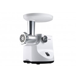 Kenwood MG450 Meat Grinder