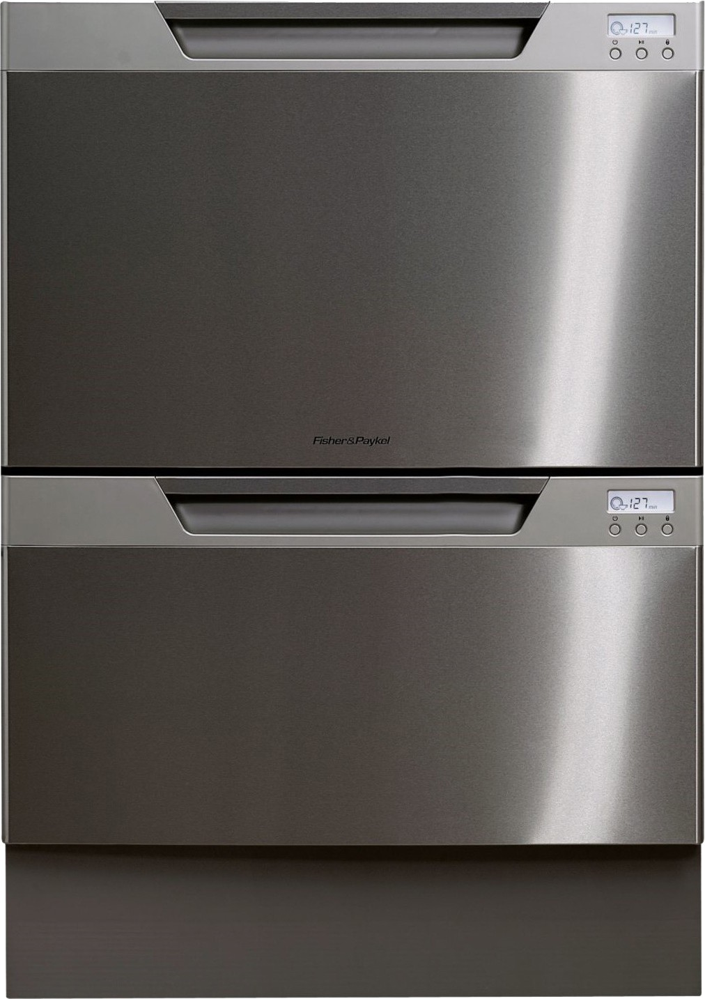 Fisher and paykel 2 drawer dishwasher - Fisher And Paykel 2 Drawer Dishwasher 53